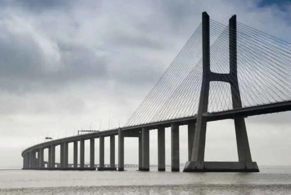 Mengenal Jenis Konstruksi Jembatan