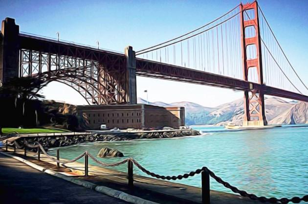 Penjelasan Lengkap Konstruksi Jembatan